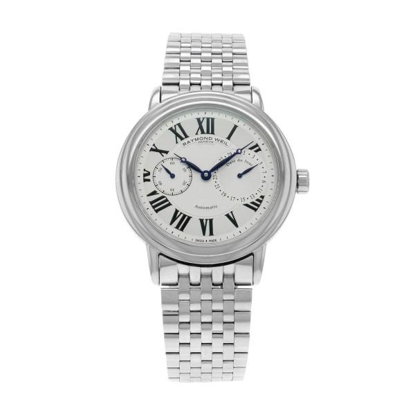 Часовник Raymond Weil 2846-ST-00659
