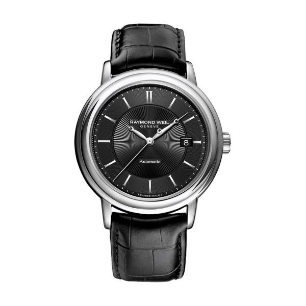 Часовник Raymond Weil 2847-STC-20001