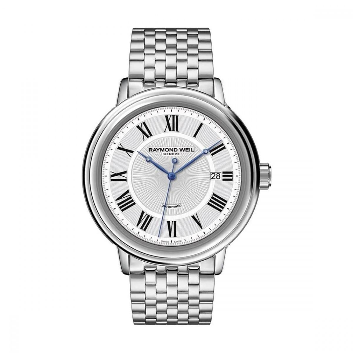 Часовник Raymond Weil 2847-ST-00659