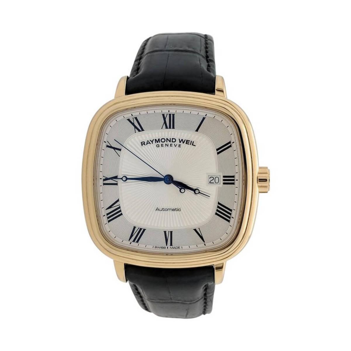Часовник Raymond Weil 2867-PC-00659
