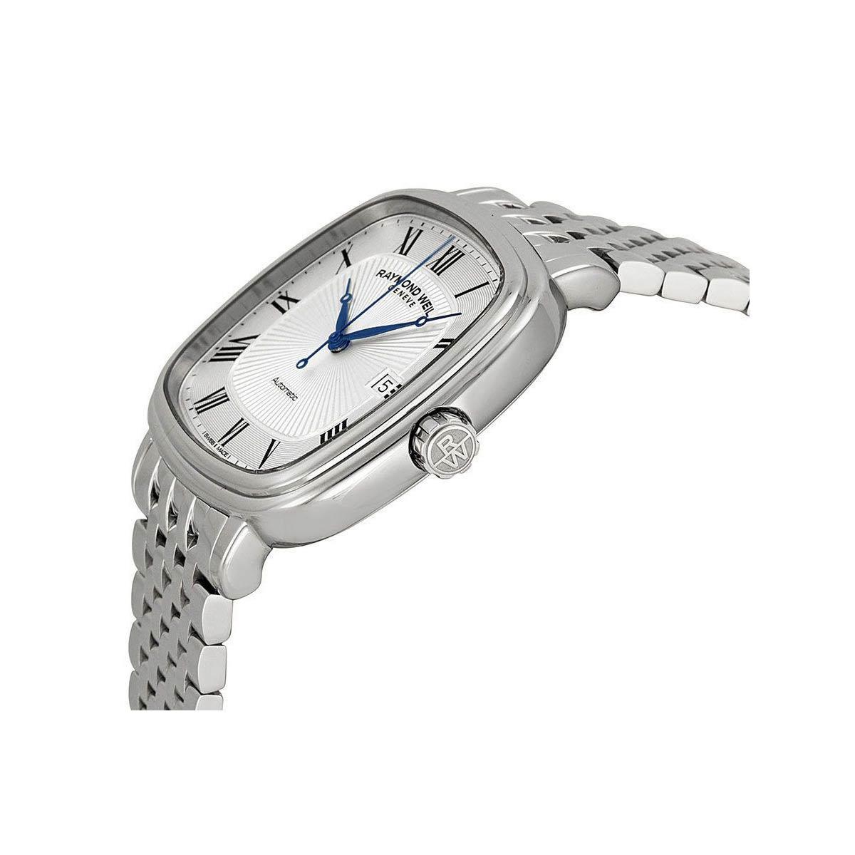 Часовник Raymond Weil 2867-ST-00659