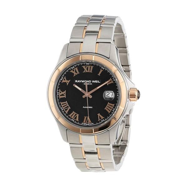 Часовник Raymond Weil 2970-SG5-00208