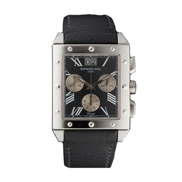 Часовник Raymond Weil 4881-STC-00209