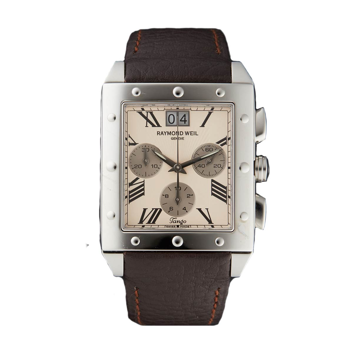 Часовник Raymond Weil 4881-STC-00809