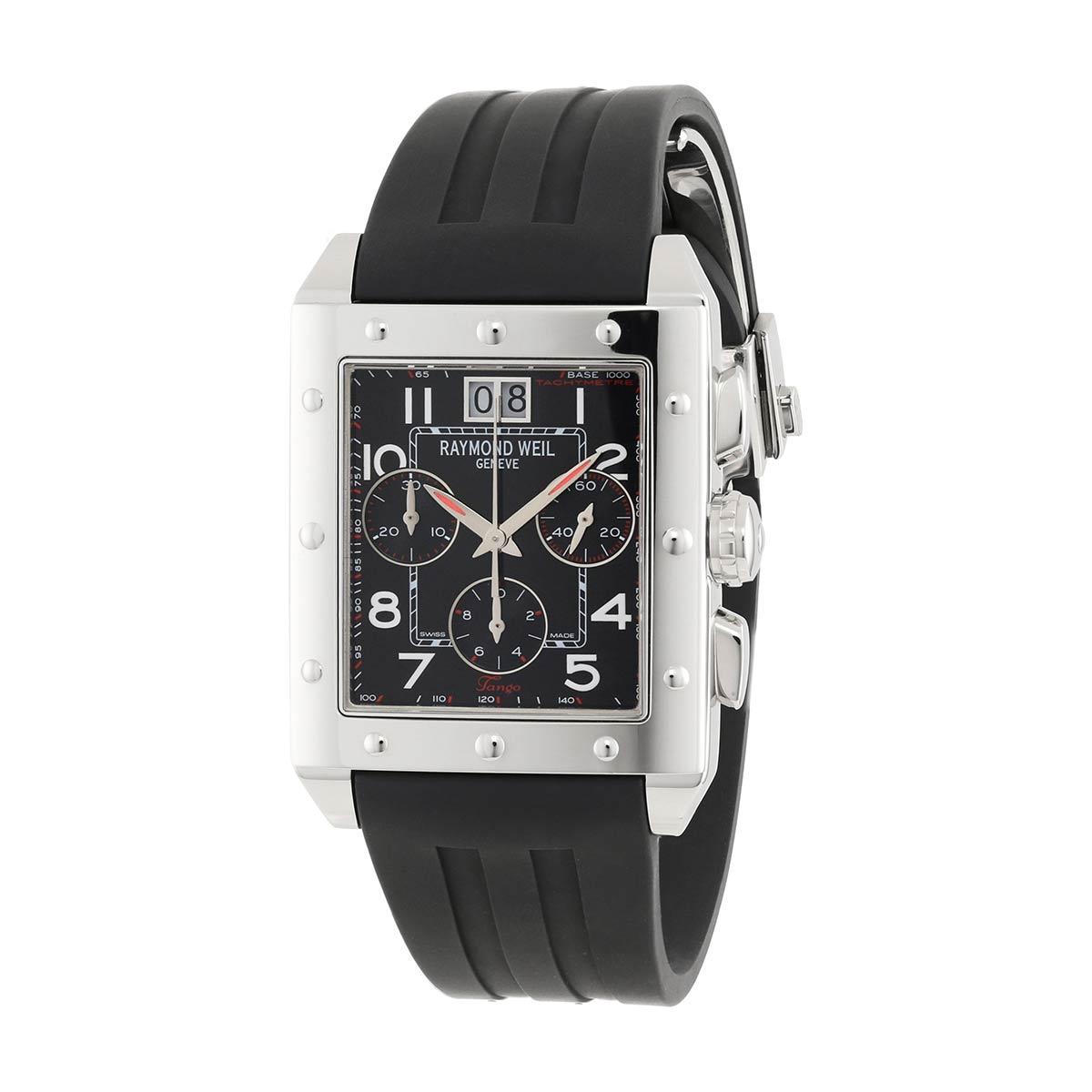 Часовник Raymond Weil 48811-SR-05200