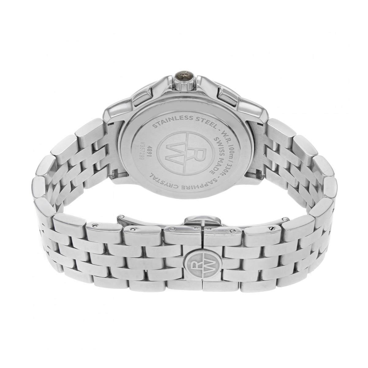 Часовник Raymond Weil 4891-ST-00650