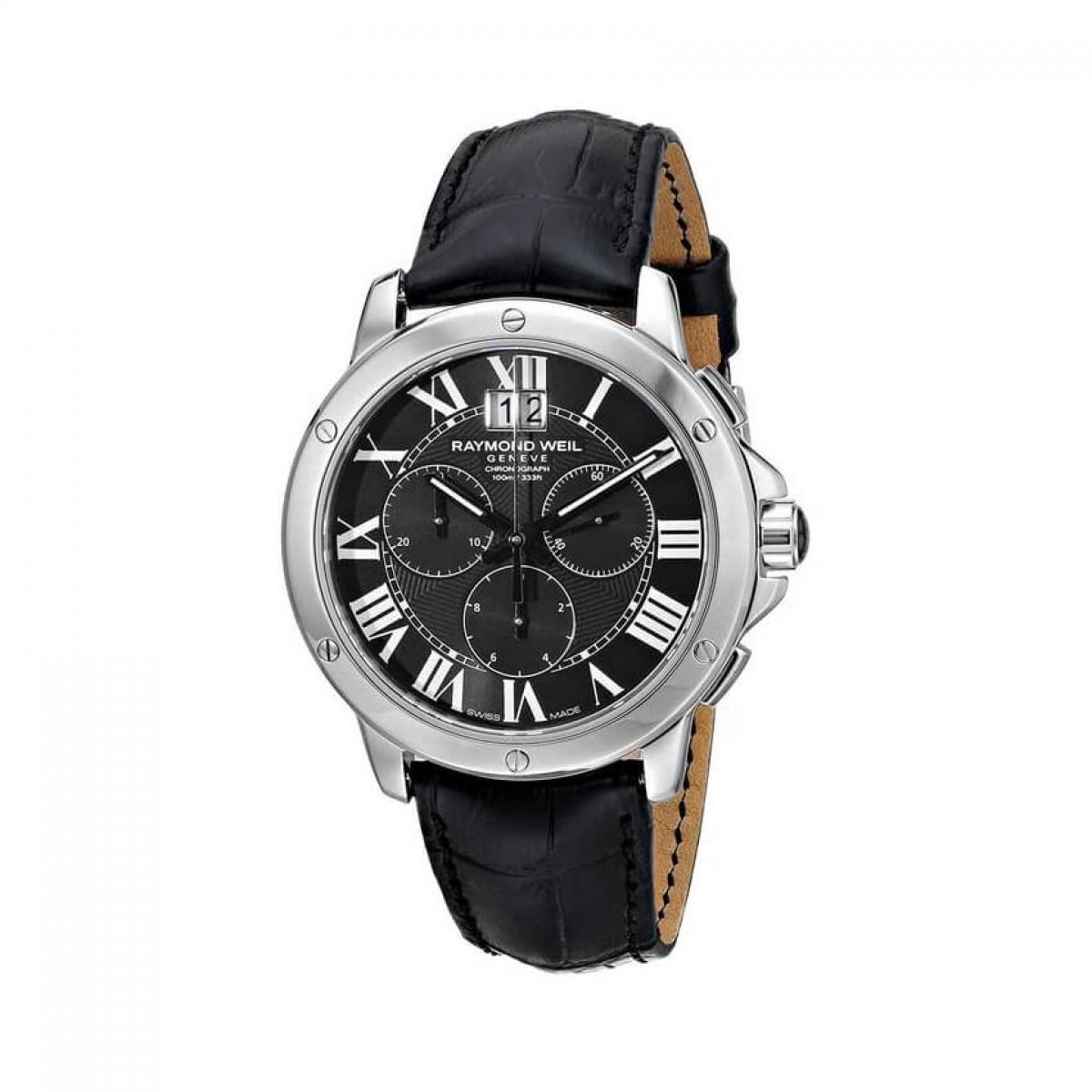 Часовник Raymond Weil 4891-STC-00200