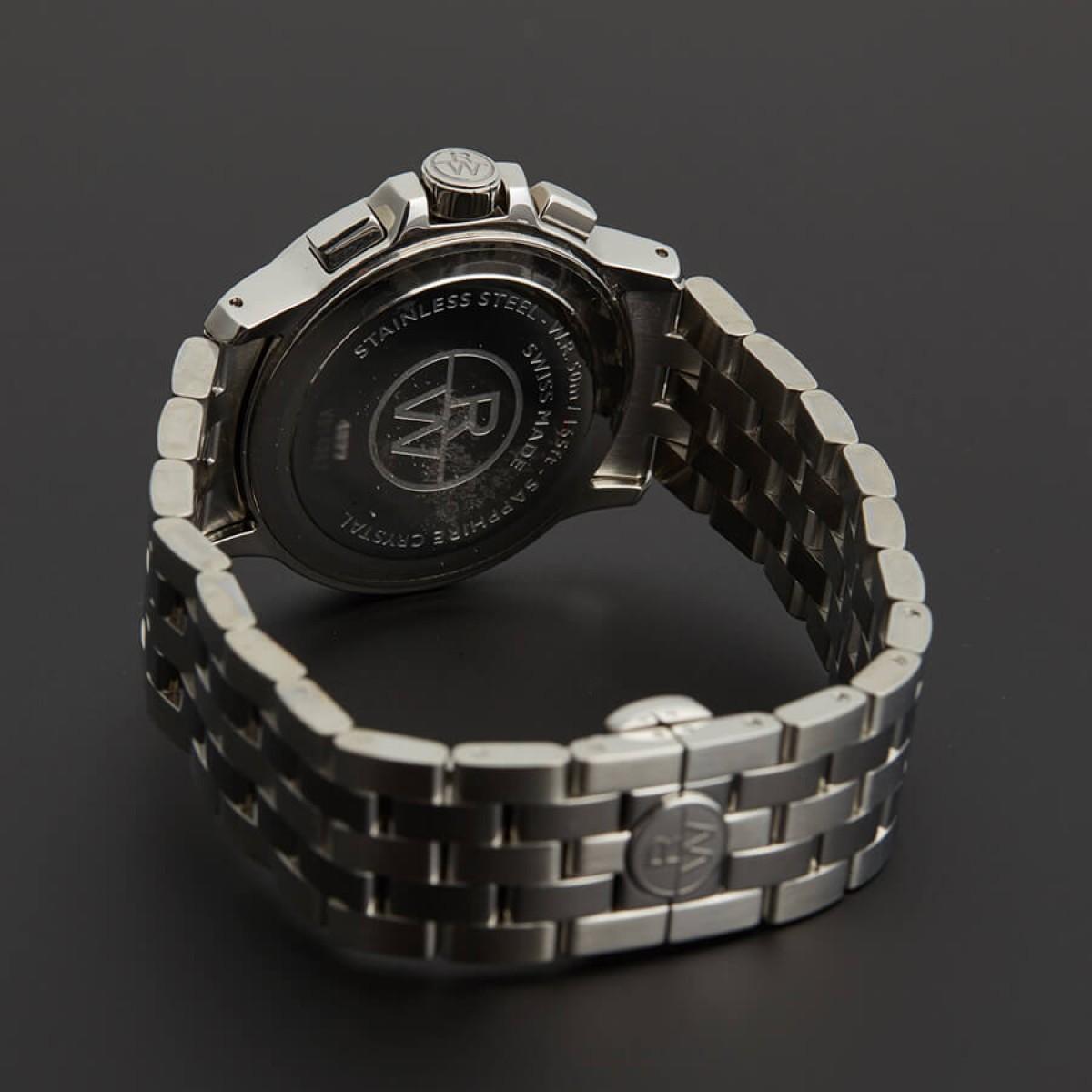 Часовник Raymond Weil 4899-ST-00668