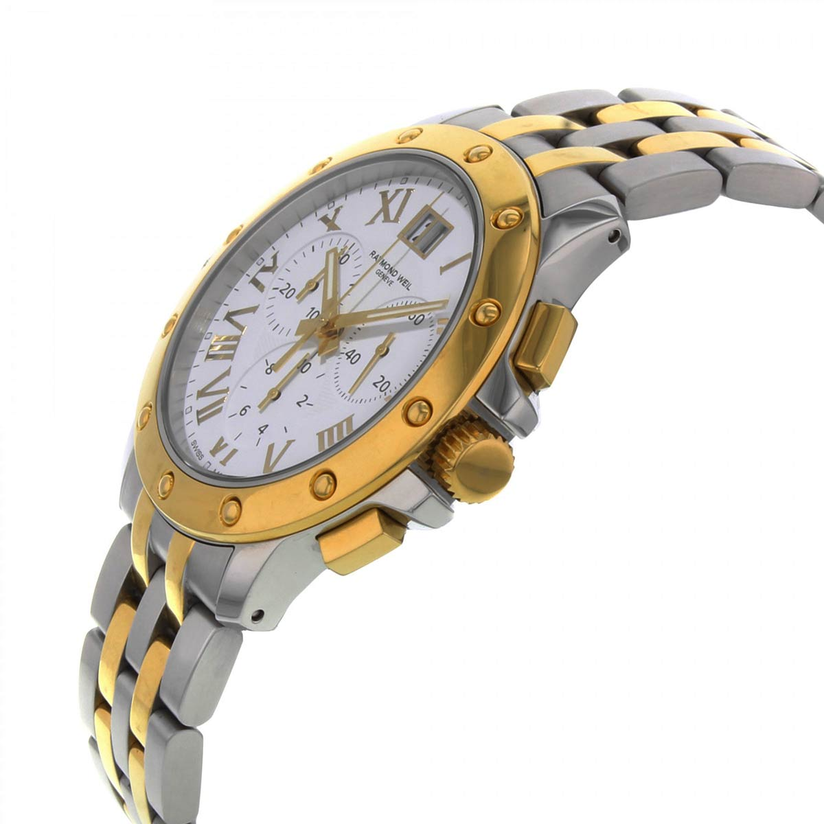 Часовник Raymond Weil 4899-STP-00308