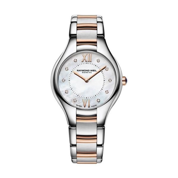 Часовник Raymond Weil 5132-SP5-00985