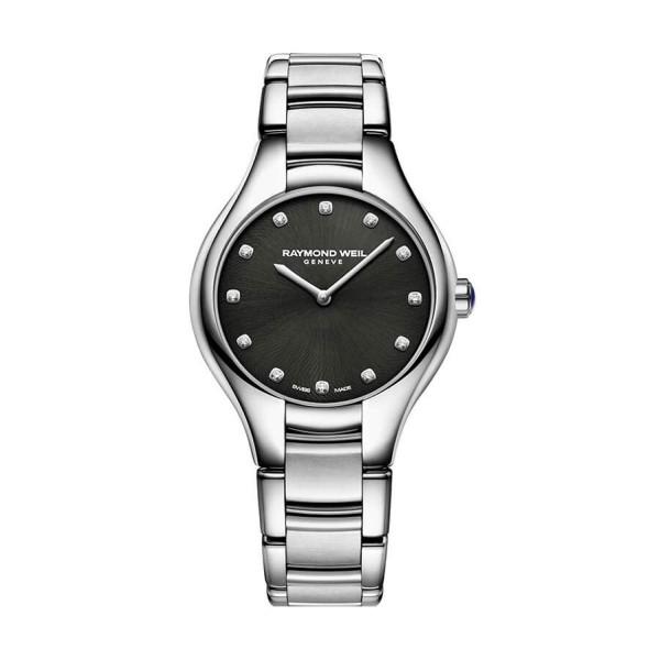 Часовник Raymond Weil 5132-ST-20081