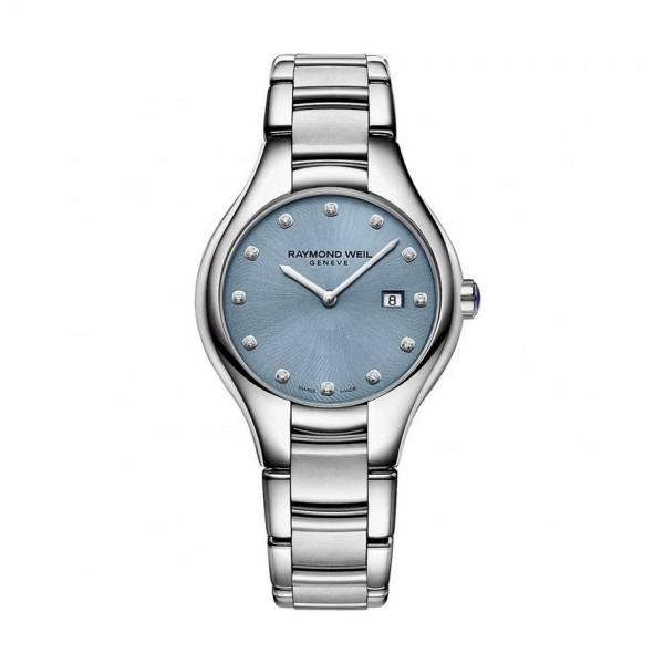 Часовник Raymond Weil 5132-ST-50081