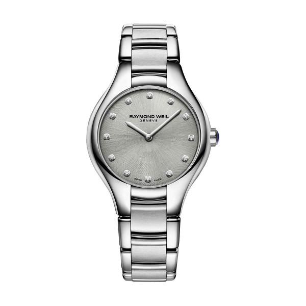 Часовник Raymond Weil 5132-ST-65081