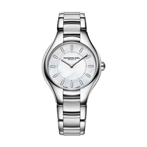 Часовник Raymond Weil 5132-ST-97001