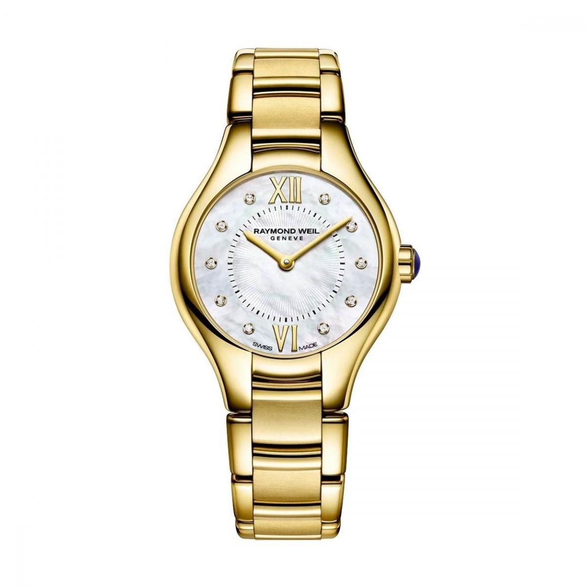 Часовник Raymond Weil 5136-P-00995