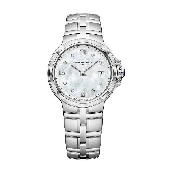 Часовник Raymond Weil 5180-ST-00995