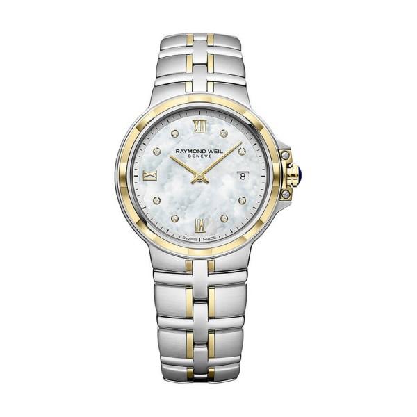 Часовник Raymond Weil 5180-STP-00995