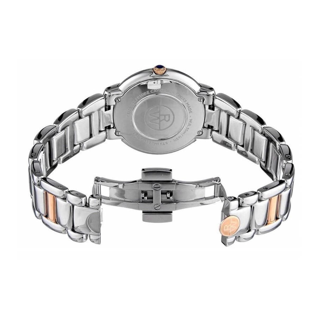 Часовник Raymond Weil 5235-S5-01658