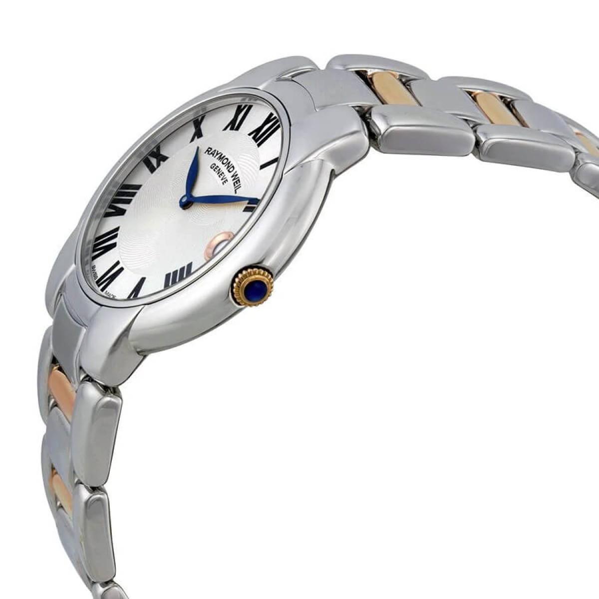 Часовник Raymond Weil 5235-S5-01659