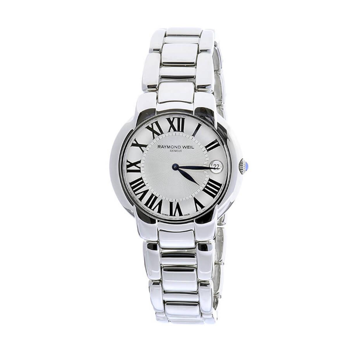 Часовник Raymond Weil 5235-ST-00659