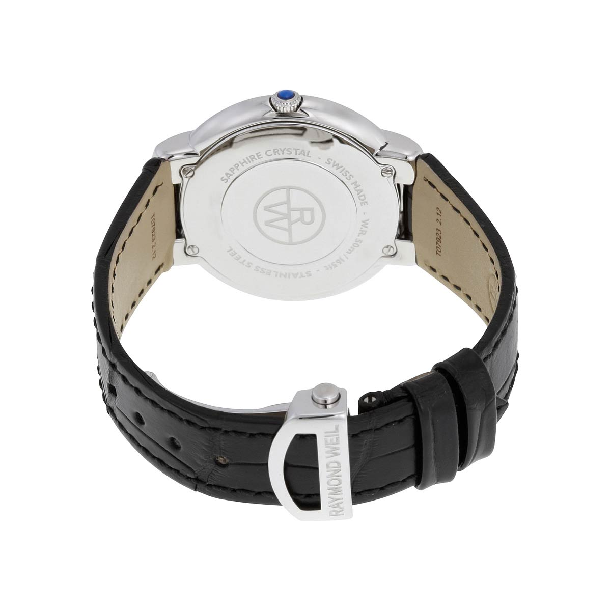Часовник Raymond Weil 5235-STC-00970