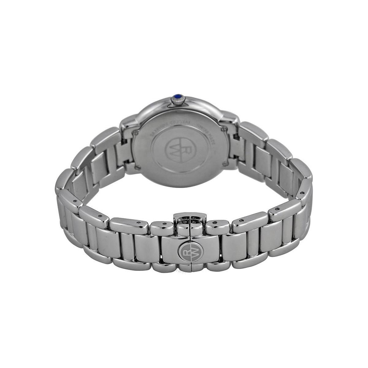 Часовник Raymond Weil 5235-STS-01659