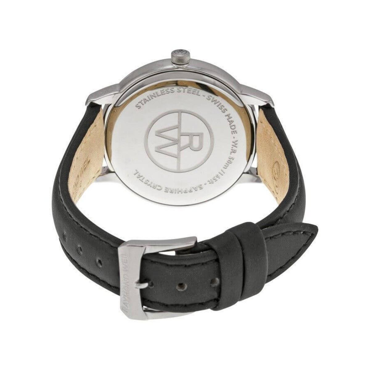 Часовник Raymond Weil 5388-SLS-20081