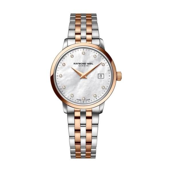 Часовник Raymond Weil 5388-SP5-97081