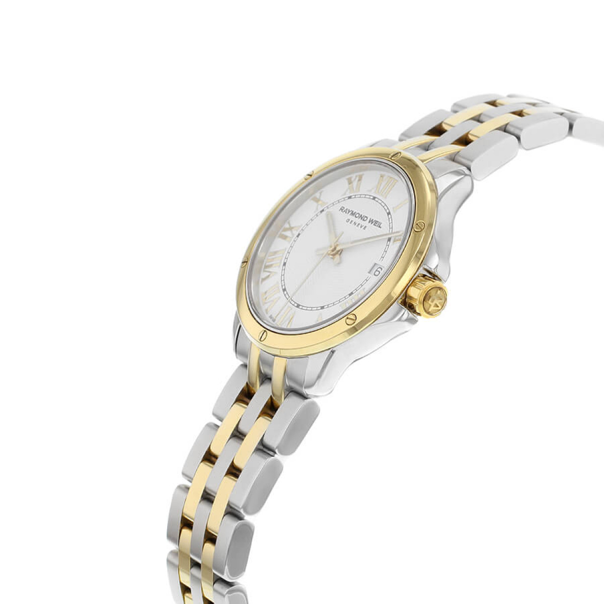 Часовник Raymond Weil 5391-STP-00308