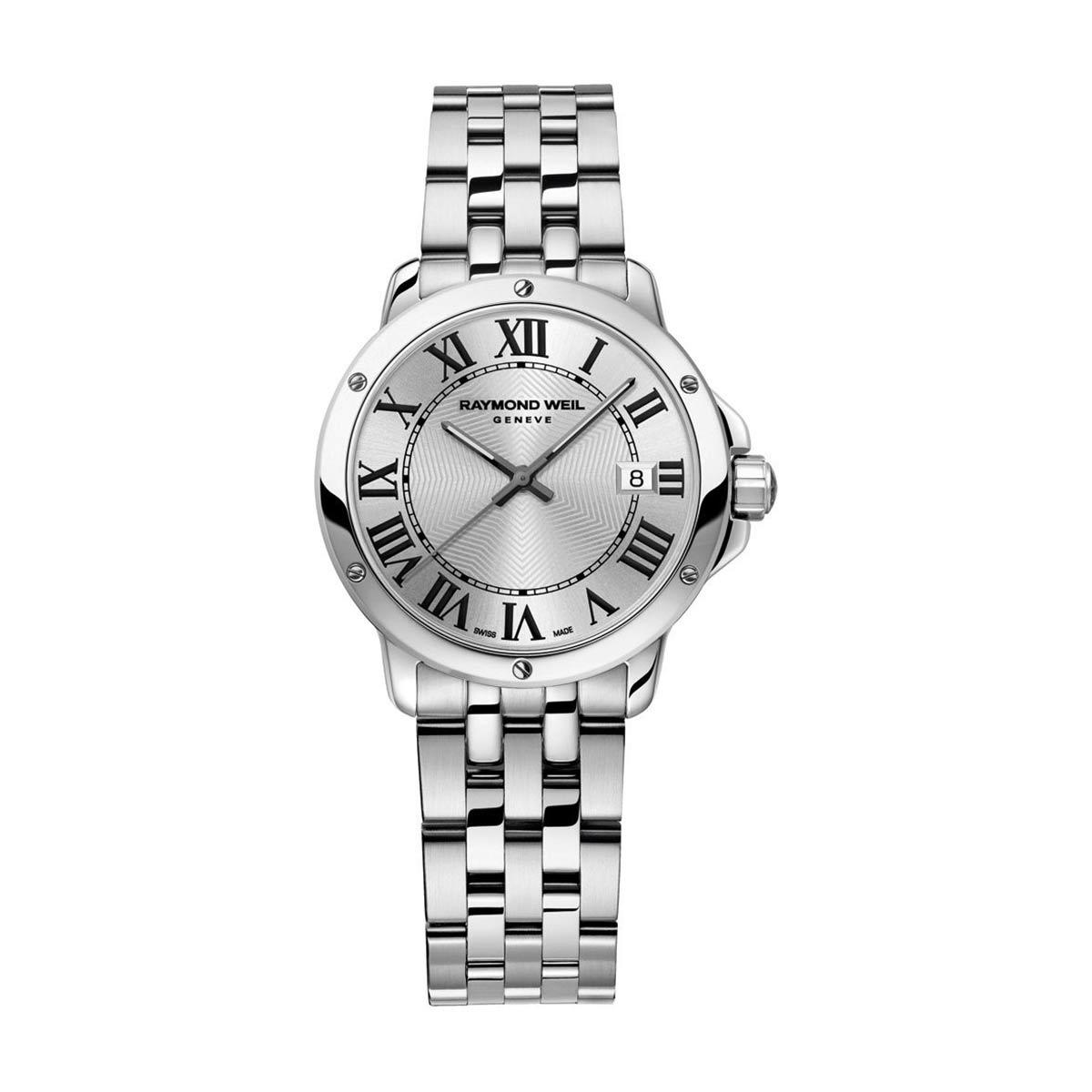 Часовник Raymond Weil 5391-ST-00659