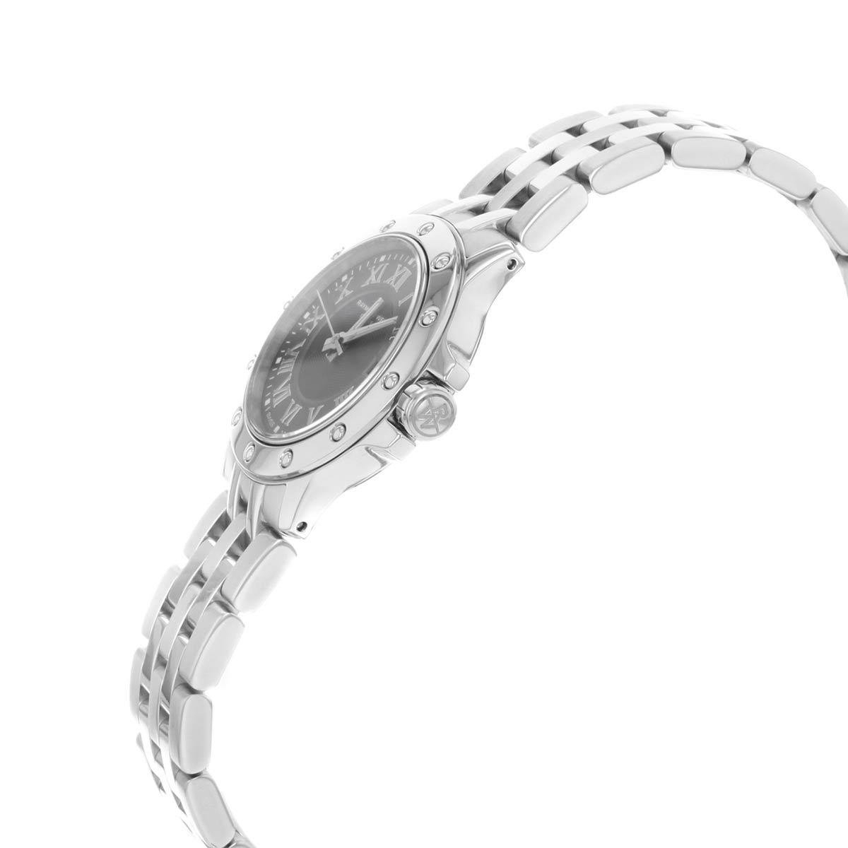 Часовник Raymond Weil 5399-ST-00608