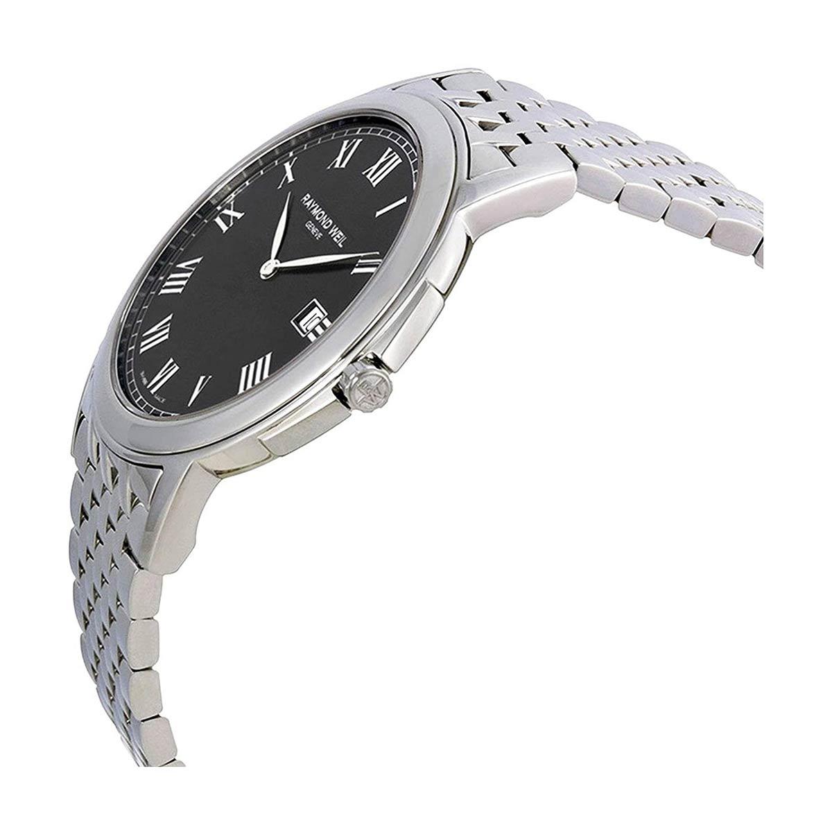 Часовник Raymond Weil 5466-ST-00208