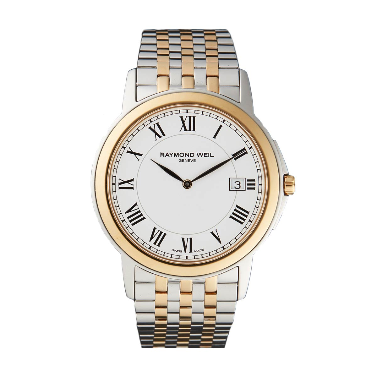 Часовник Raymond Weil 5466-STP-00300