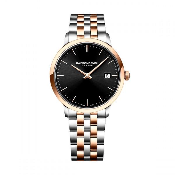 Часовник Raymond Weil 5485-SP5-20001