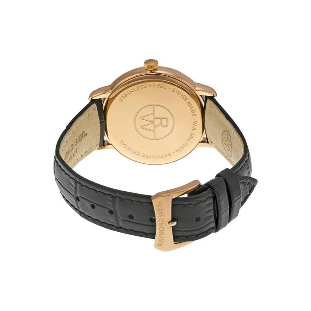 Часовник Raymond Weil 5488-PC5-20001