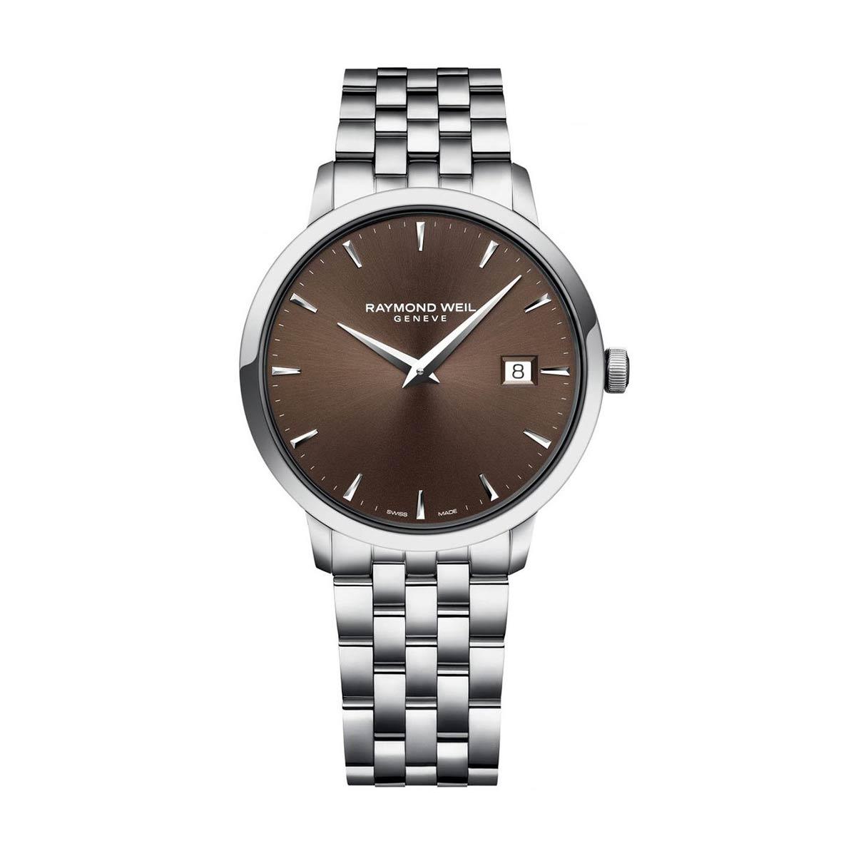 Часовник Raymond Weil 5488-ST-70001