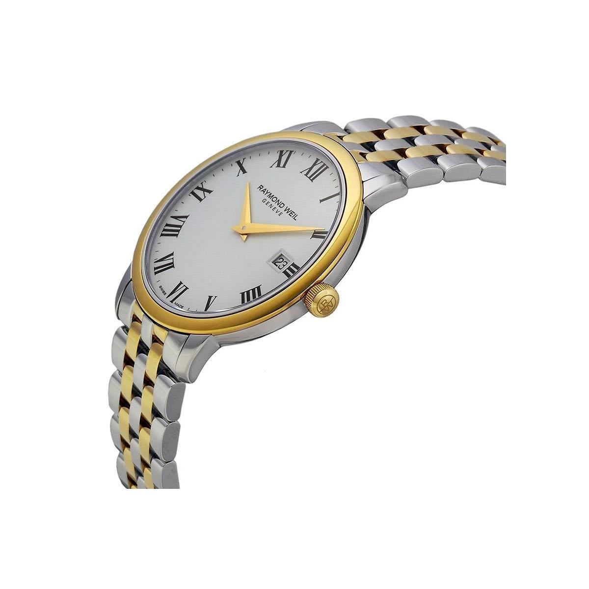 Часовник Raymond Weil 5488-STP-00300