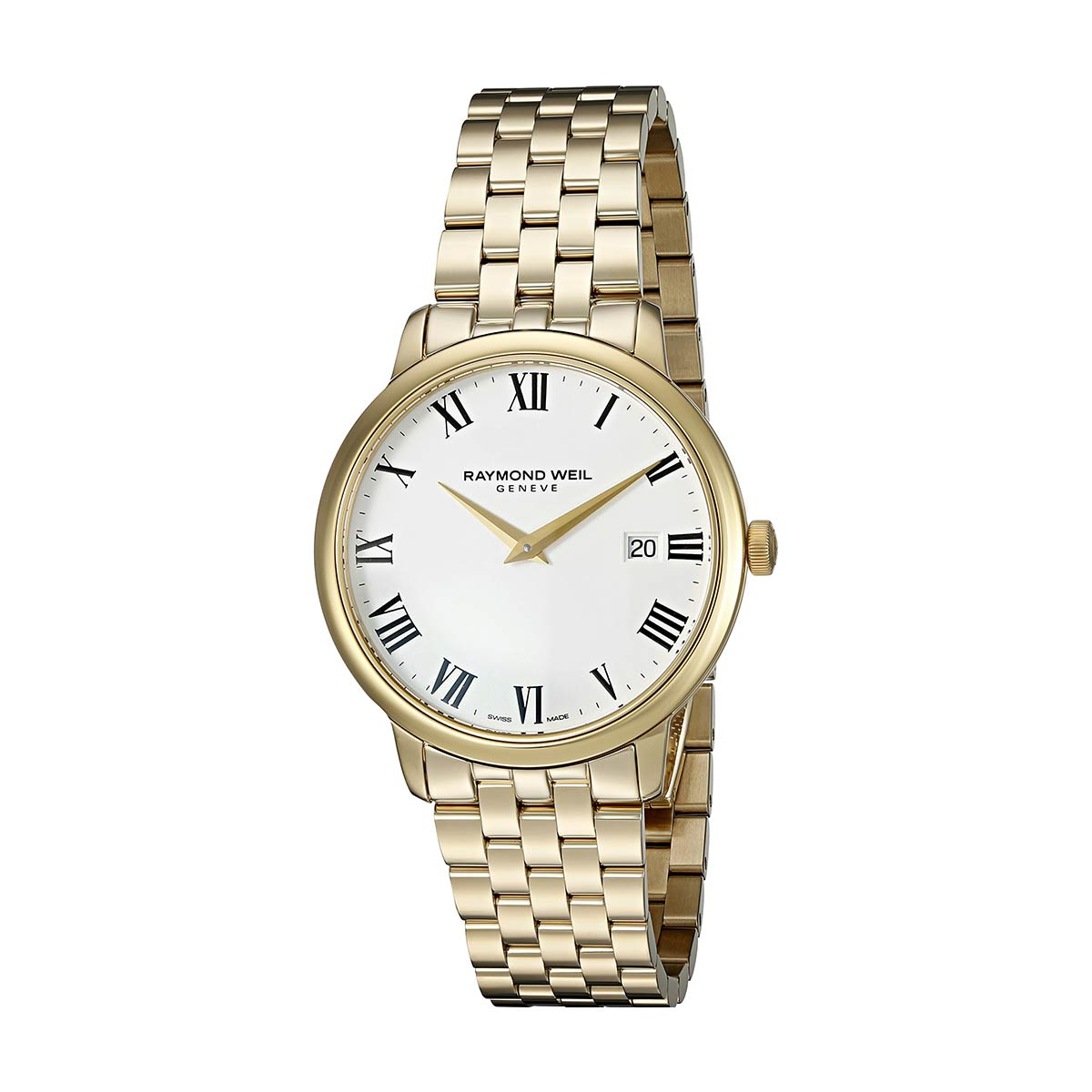 Часовник Raymond Weil 5488-P-00300