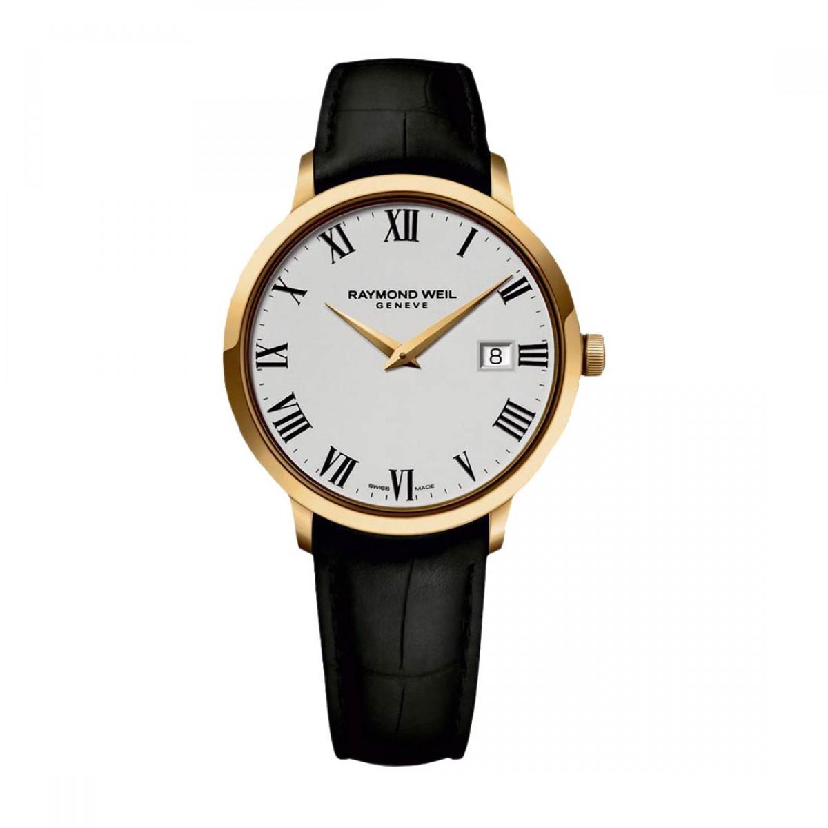 Часовник Raymond Weil 5488-PC-00300