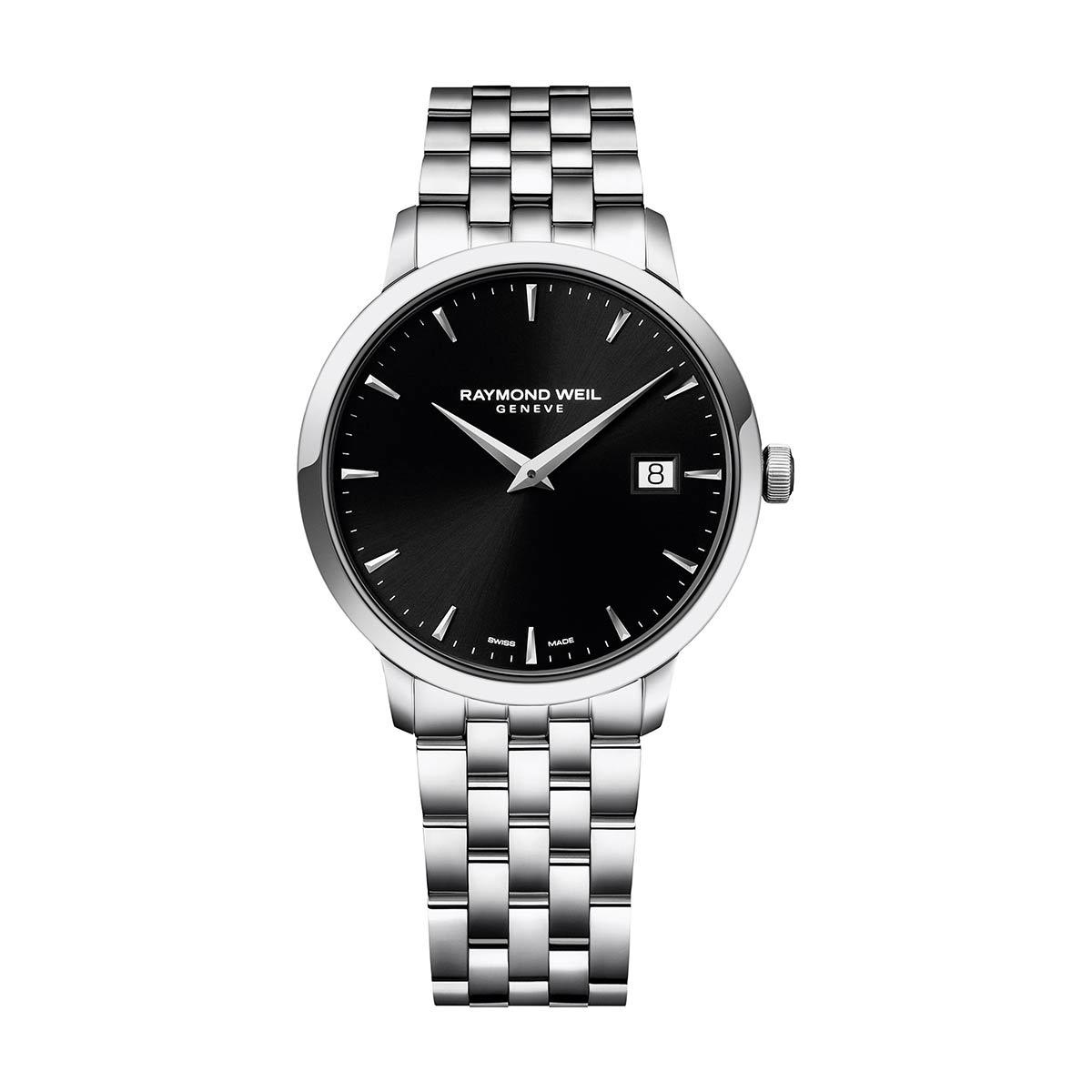 Часовник Raymond Weil 5488-ST-20001