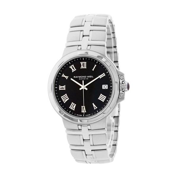 Часовник Raymond Weil 5580-ST-00208