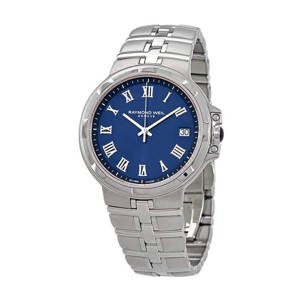 Часовник Raymond Weil 5580-ST-00508