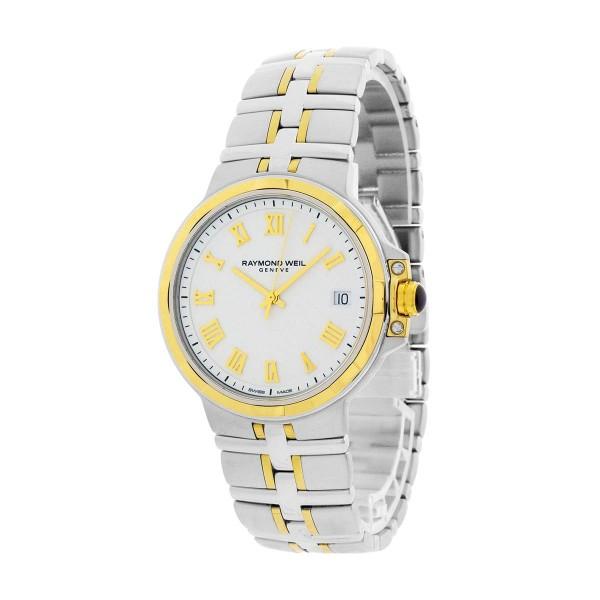 Часовник Raymond Weil 5580-STP-00308