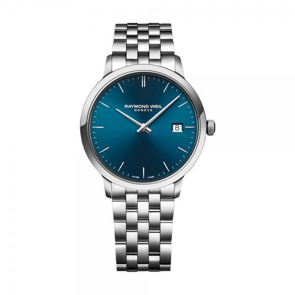 Часовник Raymond Weil 5585-ST-50001