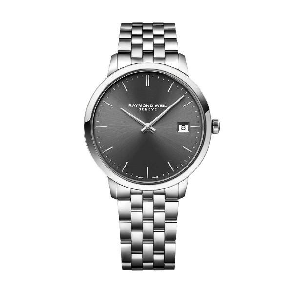 Часовник Raymond Weil 5585-ST-60001
