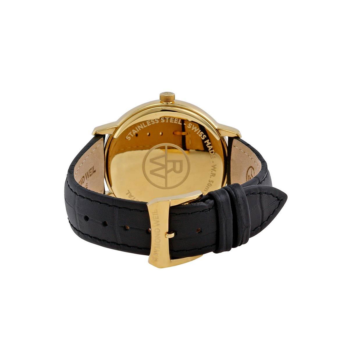 Часовник Raymond Weil 5588-PC-00300