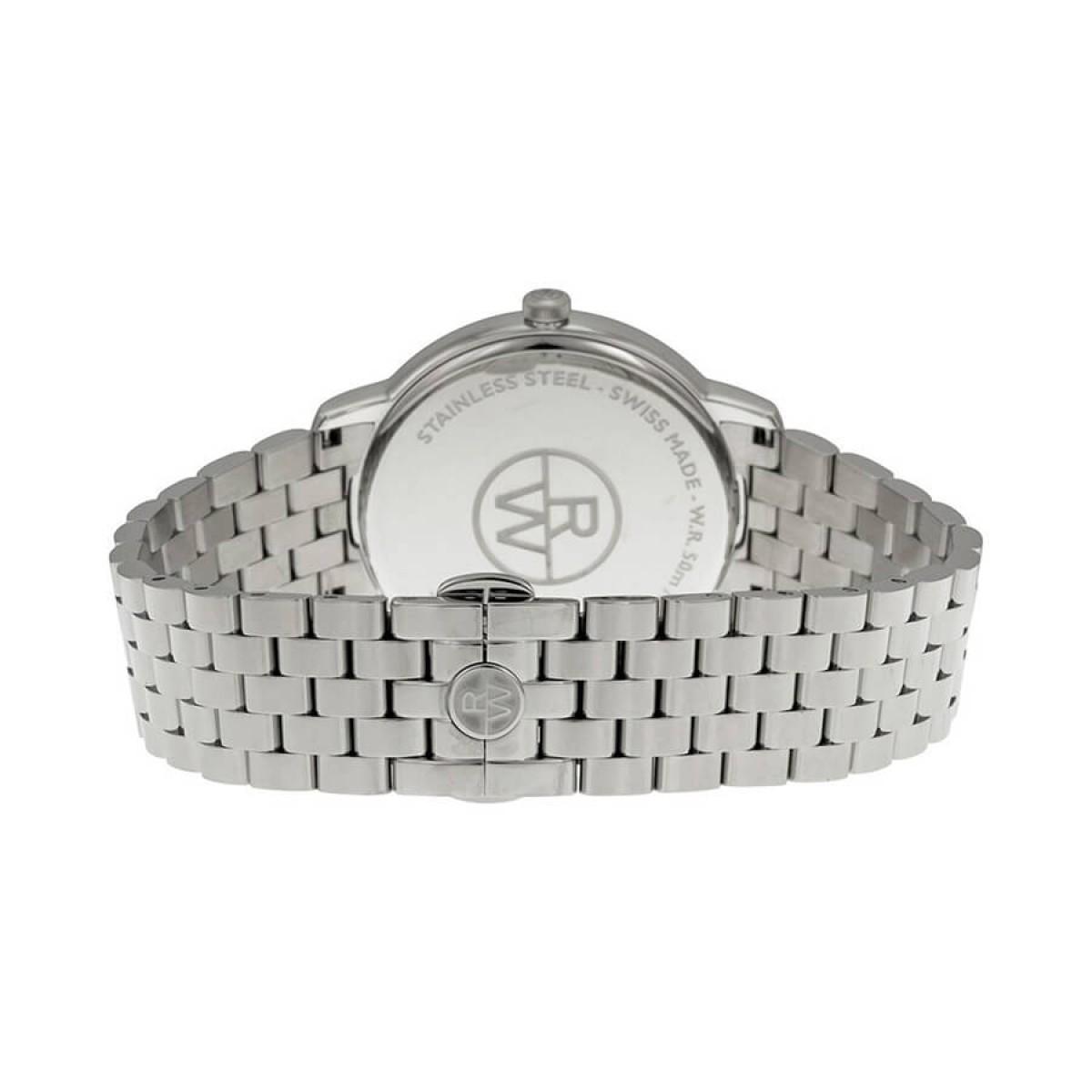 Часовник Raymond Weil 5588-ST-60001