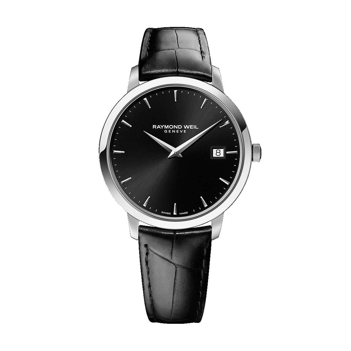 Часовник Raymond Weil 5588-STC-20001