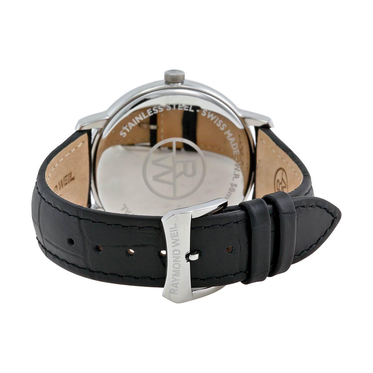Часовник Raymond Weil 5588-STC-00300