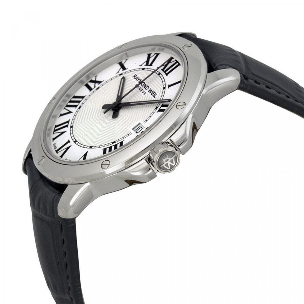 Часовник Raymond Weil 5591-L1-00300